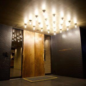 ホテルコルディア大阪本町開業プラン